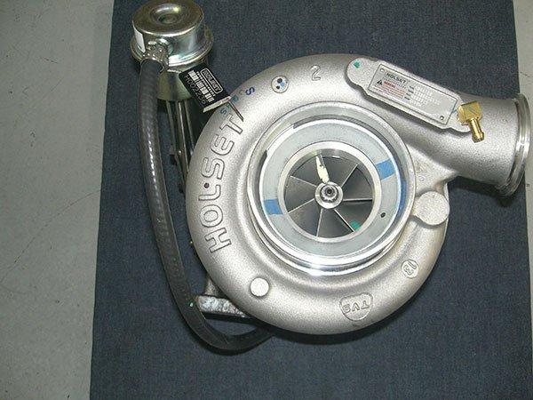Komastsu PC300-8