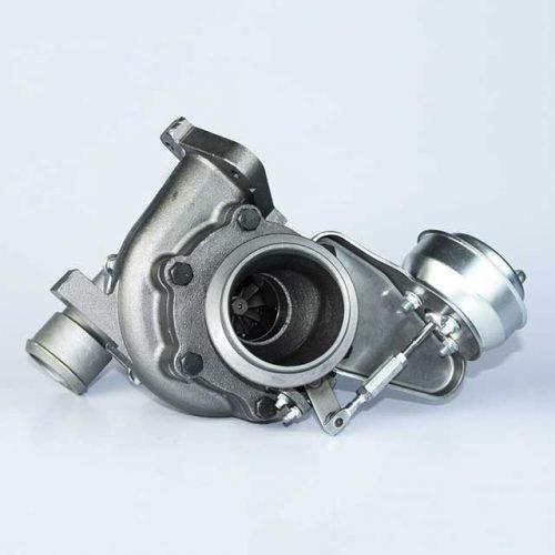 M-BENZ RHF4V/VV14 Vito 2.2L Aftermarket Turbo