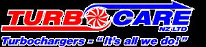 Turbo Care NZ Ltd