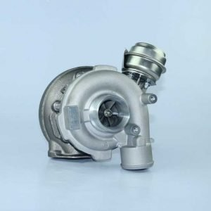 BMW 530D & 730D 6 cyl 3.0L GT2556V Aftermarket Turbo