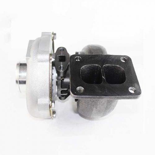 Komatsu PC300-5 T04E08 Aftermarket Turbo