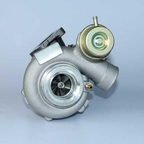 SAAB 9-5 GT1752S Aftermarket Turbo