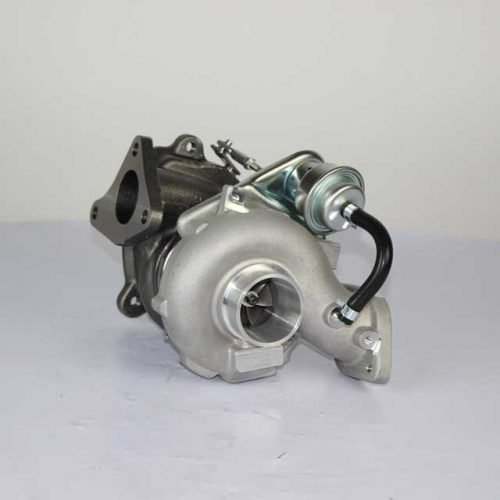 Subaru Legacy RH55/VF40 Aftermarket Turbo
