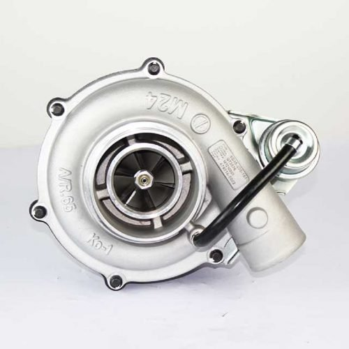 Hino GD/GH GT3576 Aftermarket Turbo