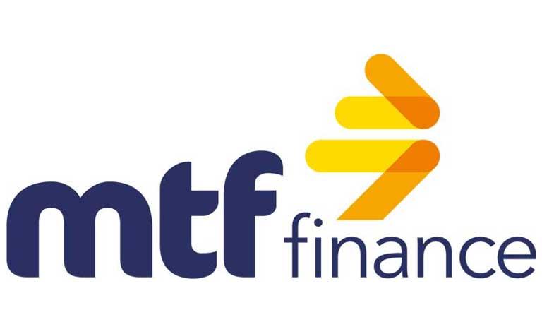 MTF Finance