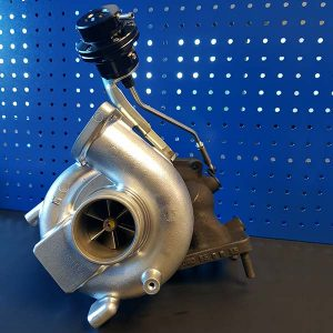 Mitsubishi Evolution 4 TD05HR 49178-01500 EVO 4-6 Exchange Turbo