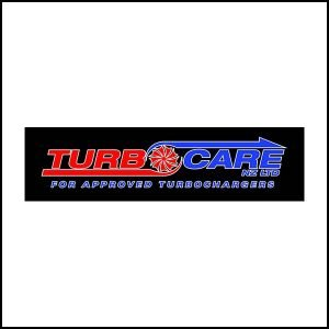 Turbo Care NZ Genuine Turbocharger Specialists