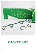 Jrone turbocharger systems gasket kits